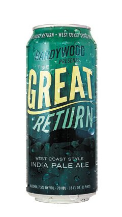 Business_GreenBusiness_GreatReturn_COURTESYHARDYWOOD_rp0219_cropped.jpg