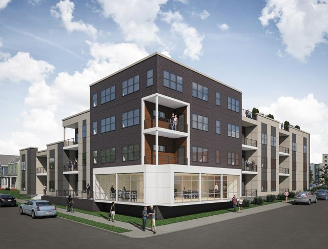 Neighborhoods_Senior_Housing_901_Porter_Street_Rendering_COURTESY_RICHMOND_COHOUSING_rp0219.jpg