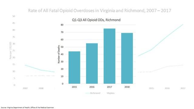 Opioid Fatals.jpg