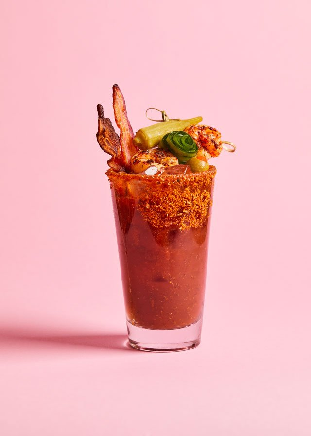 Dining_Garnish_BloodyMary_TheStables_TYLER_DARDEN_rp0219.jpg