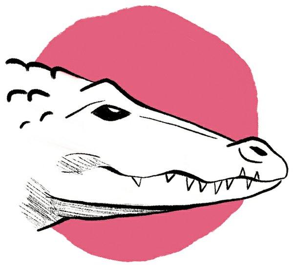 Dining_RareFoods_Alligator_LAUREN_BALDWIN_rp0219.jpg