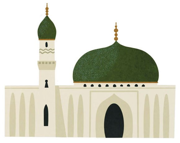 Welcome_Culture_Mosque_VICTORIABORGES_rp0219.jpg