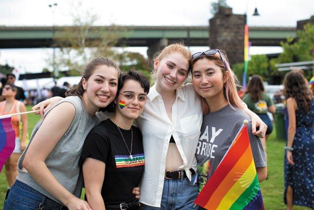 Diversions_PrideFest_Group_ADAMDUBRUELER_rp0219.jpg