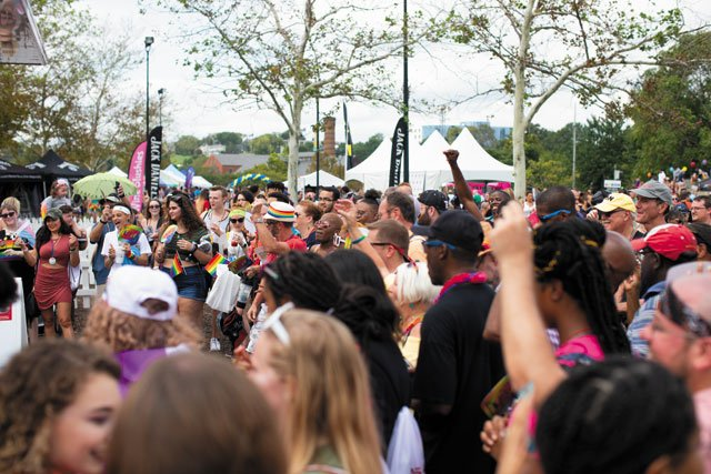 Diversions_PrideFest_Crowd_ADAMDUBRUELER_rp0219.jpg