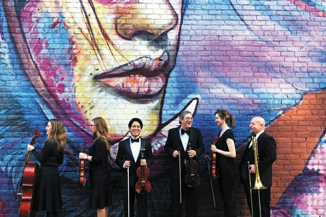 Diversions_RichmondPhilharmonic_Mural_COURTESY_rp0219.jpg