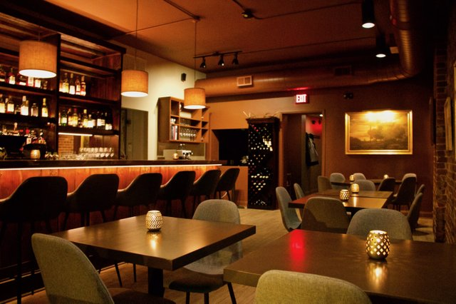 DiningRoomAdarra_EileenMellon copy.jpg