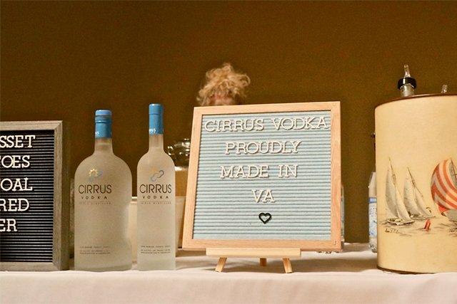 cirrus-vodka_eileen-mellon_teaser.jpg