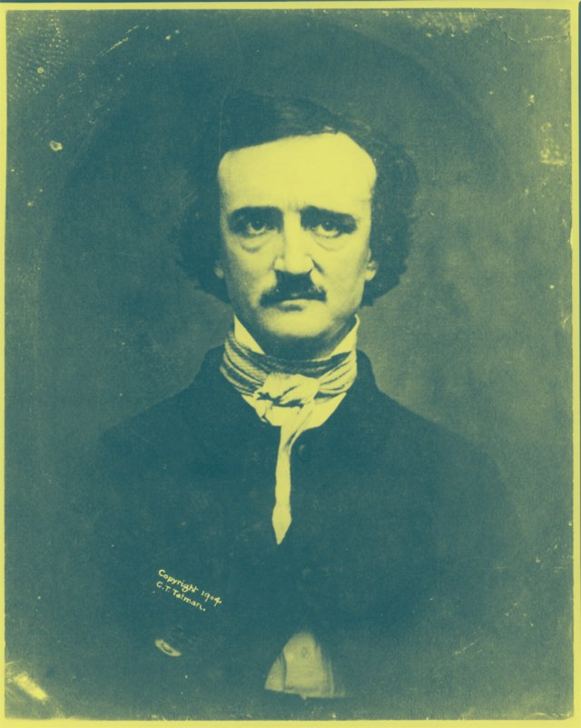 Welcome_local_color_Edgar_Allan_Poe_3a52078u_LOC_rp0219.jpg