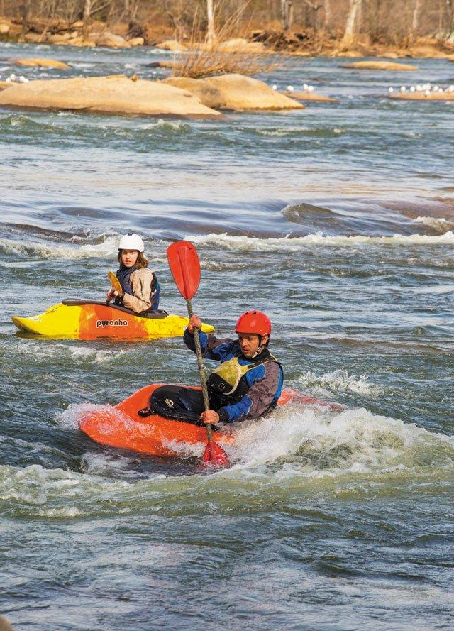 GoSouth_StratfordHills_kayaking_JAYPAUL_rp0319.jpg