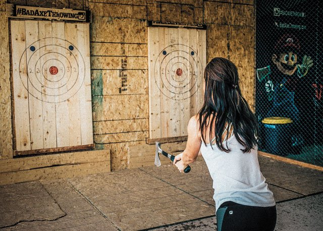 Local_Shorts_BadAxeThrowing_COURTESYBADAXETHROWING_rp0319.jpg