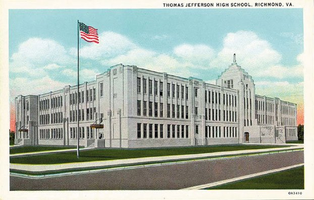 Local_Shorts_ThomasJeffersonHighSchool_Postcard_VIRGINIACOMMONWEALTHUNIVERSITYLIBRARIES_rp0319.jpg