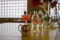 DrinksVirago_EileenMellon.jpg