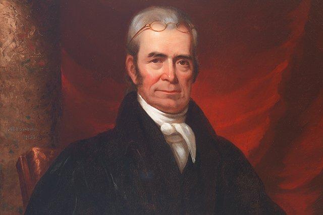 John-Marshall-Portrait_courtesy-vmhc_teaser.jpg