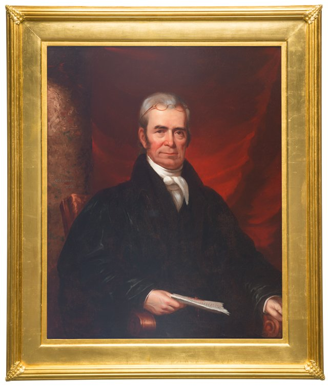 John-Marshall-Portrait_courtesy-vmhc.jpg