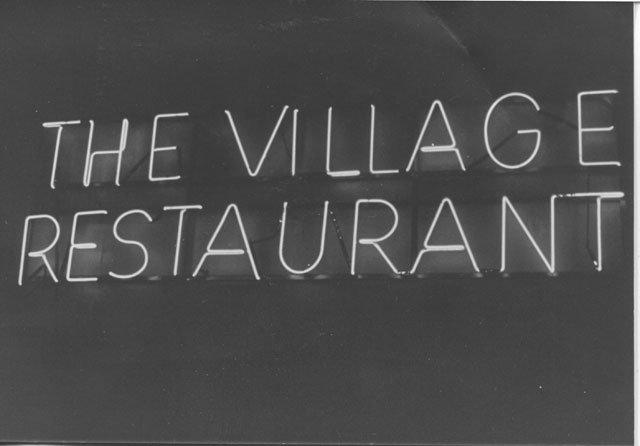 StellaExtra_VillageRestaurantSign_STAFF_ARCHIVE_rp0319.jpg