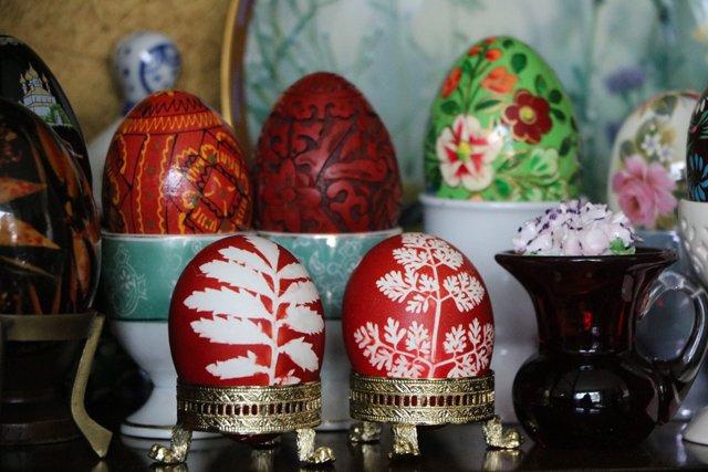 StellaExtra_Eggs_EILEEN_MELLON_rp0319.jpg