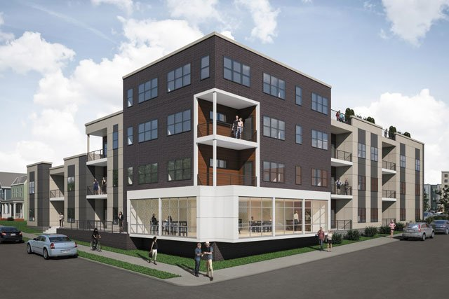 Neighborhoods_Senior_Housing_901_Porter_Street_Rendering_COURTESY_RICHMOND_COHOUSING_rp0219_teaser.jpg