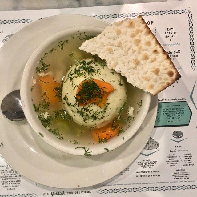Perly's_Soup_EileenMellon.jpg