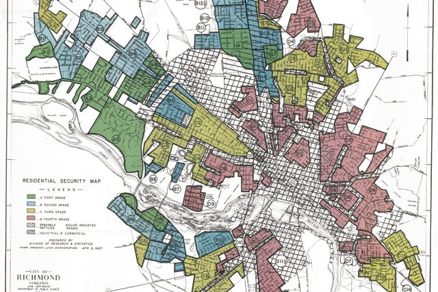 Neighborhoods_Redlines_VA_Richmond_1937_UNIVERSITY_OF_RICHMOND_DIGITAL_SCHOLARSHIP_LAB_rp0219_teaser.jpg