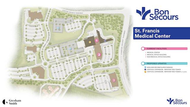 St. Francis site plan.jpg