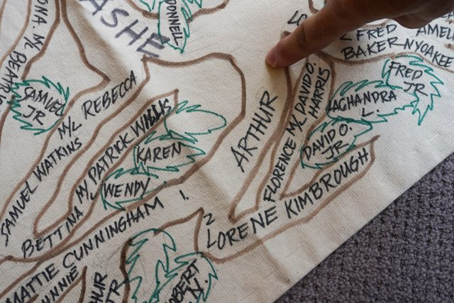 blackwell-ashe-family-tree_jay-paul.jpg