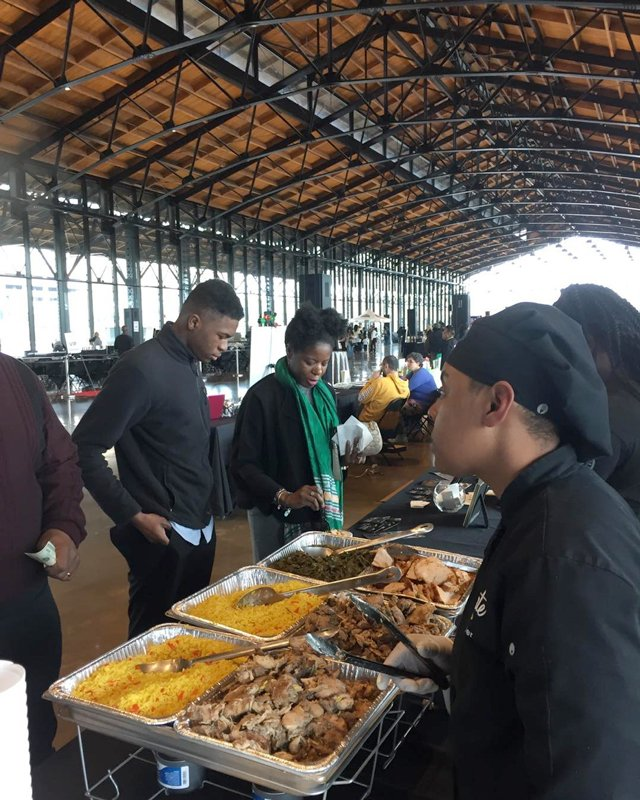 graduate-richmond_black-restaurant-experience-2018_susan-winiecki.jpg