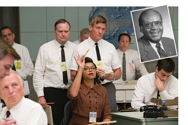 Teaser1_GradyPowell_HiddenFigures.jpg