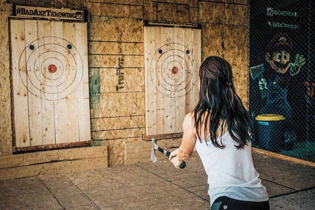 Local_Shorts_BadAxeThrowing_COURTESYBADAXETHROWING_rp0319_teaser.jpg