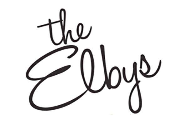elby-logo_teaser.jpg
