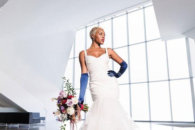 feature-fashion-shoot-KFP_1347_rb1218_teaser.jpg
