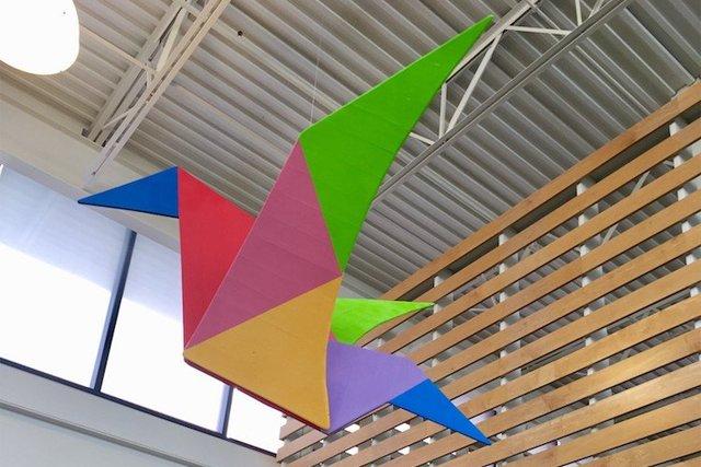 soar365-lobby-sculpture_courtesy.jpg