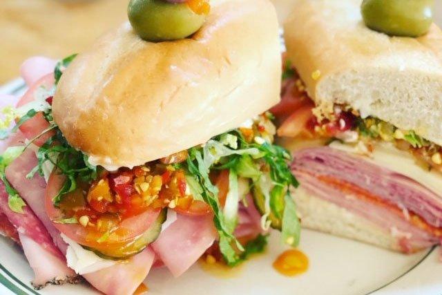 comfort-sandwich_courtesy_teaser.jpg
