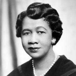 Dorothy_Height_LOC square.jpg