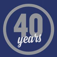 Rmag-40-years.jpg