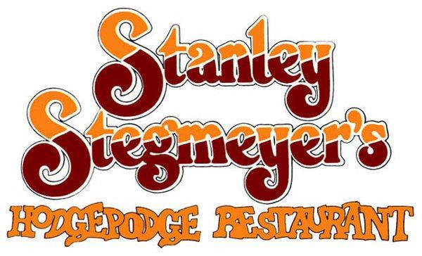 Stanley-Stegmyers-Hodgepodge-Restaurant_Logo_rp0319.jpg