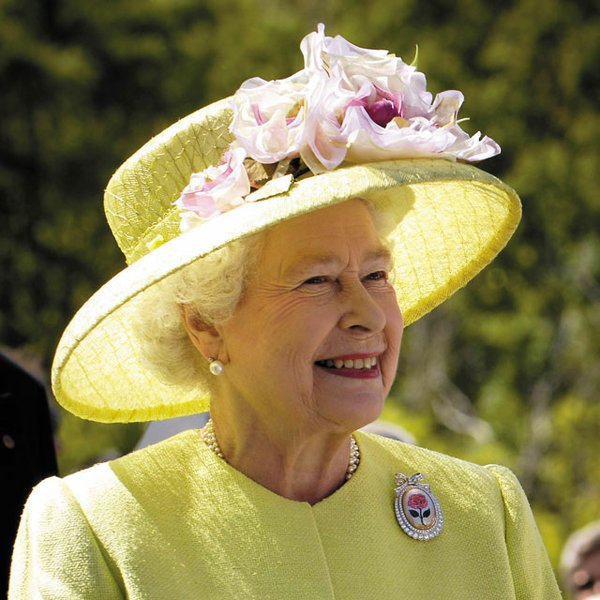 Queen-Elizabeth-II_COURTESY-NASA_rp0319.jpg