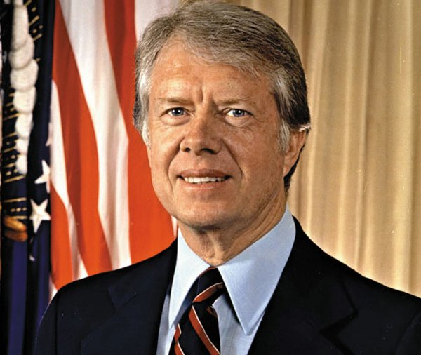 JimmyCarterPortrait_National-Archives-and-Records-Administration_rp0319.jpg
