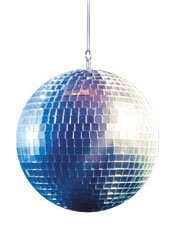DiscoBall-Cutout-472010197_GettyImages_rp0319.jpg