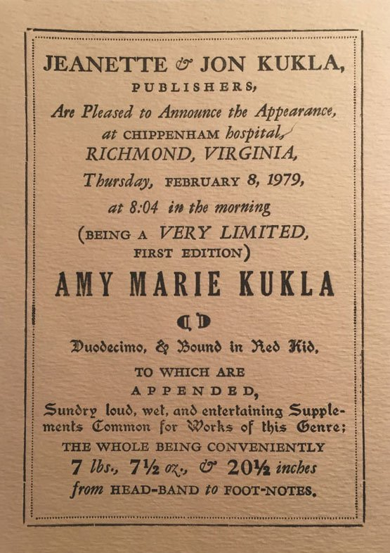 Amy-Marie-Kukla_Birth-Announcement_rp0319.jpg