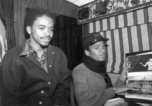 Jerome-W.-Jones-Jr.-and-Michael-Jackson_1979_HUGHJONES_rp0319.jpg