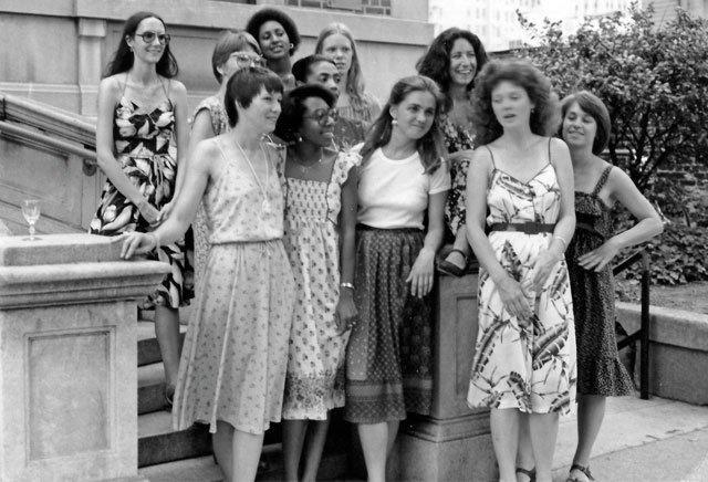 Sheila-Crowley-and-YWCA-Battered-Women's-Project-Staff_1979_COURTESY-Sheila-Crowley_rp0319.jpg