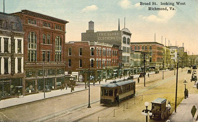 Richmond-Theatre_Broad_1913_Postcard.jpg