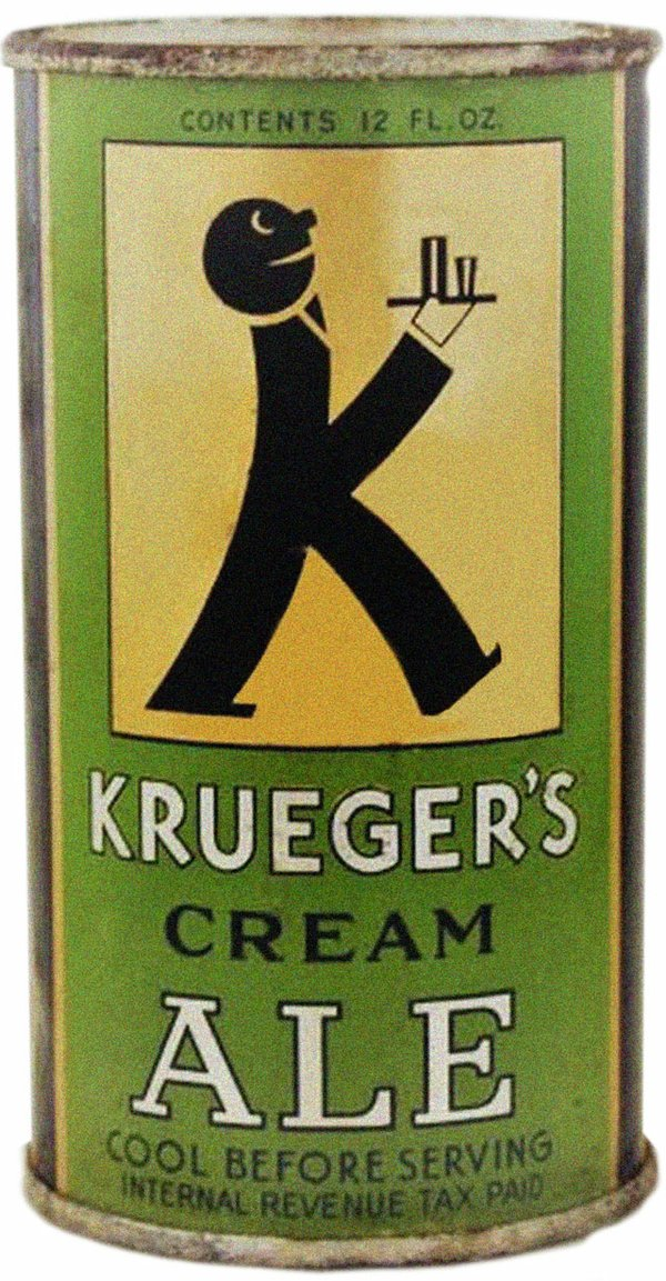 Krueger's-Cream-Ale-Can.jpg