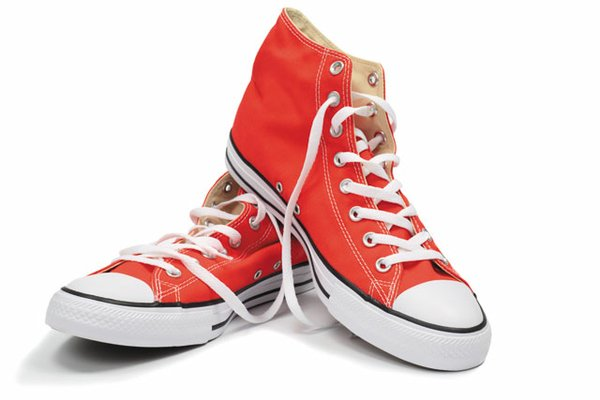 living_style_converse_GETTY_rp0319.jpg