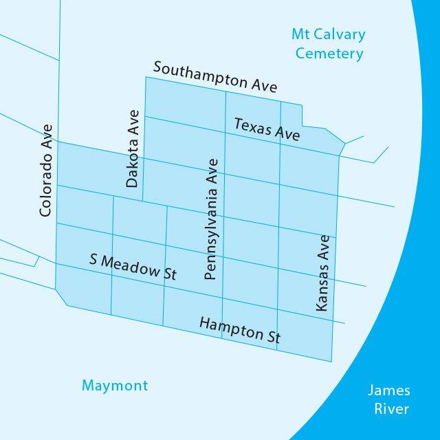 maymont-map.jpg