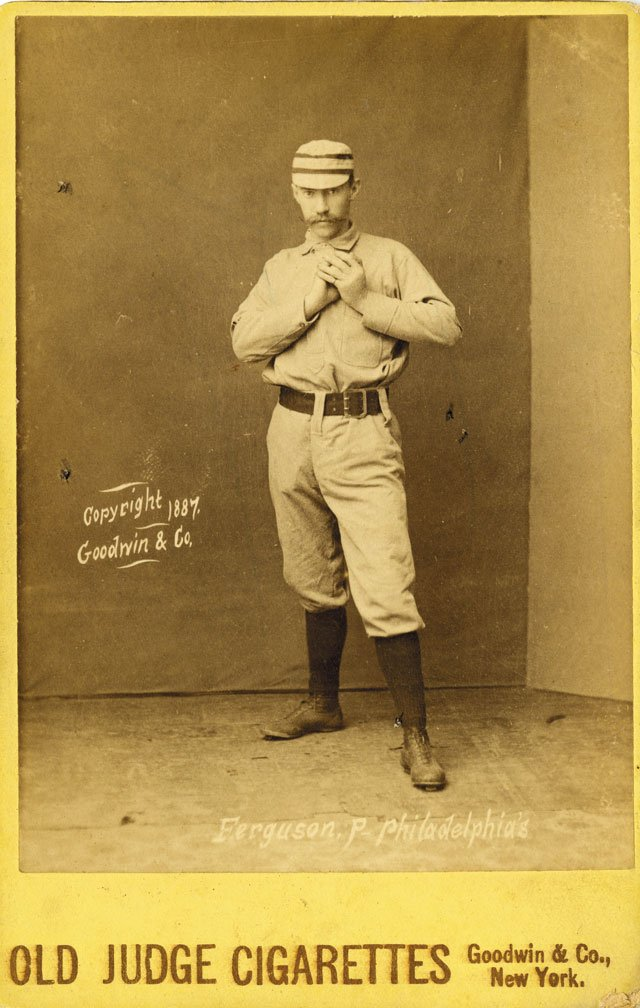 Local_Flashback_CharlesFerguson_NATIONALBASEBALLHALLOFFAMEANDMUSEUM_rp0419.jpg