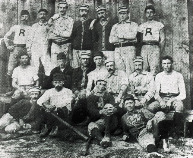 Local_Flashback_Teams_1883_NATIONALBASEBALLHALLOFFAMEANDMUSEUM_rp0419.jpg