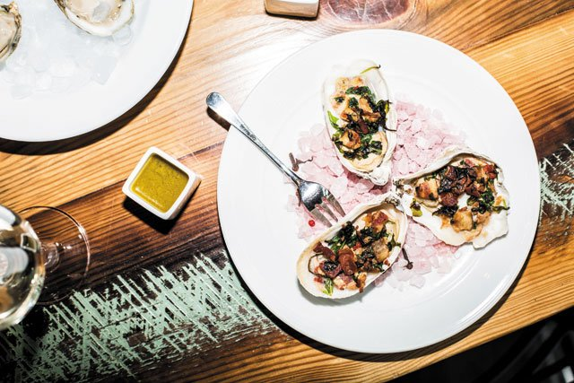 Eat&Drink_Review_SaltboxOysterCo_BaconArugalaOysters_JUSTIN_CHESNEY_rp0419.jpg