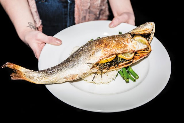 Eat&Drink_Review_SaltboxOysterCo_Branzino_JUSTIN_CHESNEY_rp0419.jpg