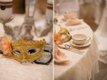 masquerade_g_2015.jpg